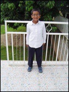 A 7 ans (2) dans Evolution de Nathan DSC08217-225x300